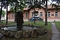 Dom zdravlja, Kuršumlija 09.jpg