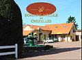 Domaine Apicole Chezelle.jpg