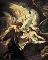Domenico Feti - De dood van de heilige Maria Magdalena - 1216 (OK) - Museum Boijmans Van Beuningen.jpg