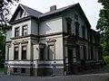 Domersleben Kulturhaus (2).jpg
