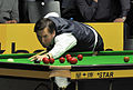 Dominic Dale at Snooker German Masters (DerHexer) 2013-01-30 02.jpg