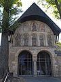 Domvorhalle Goslar 161-vtmh.jpg