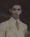 Don Harry Kotelawala.png