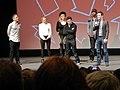 Don Jon's Addiction at Sundance.jpg