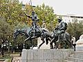 Don Quixote and Sancho Panza 2.jpg