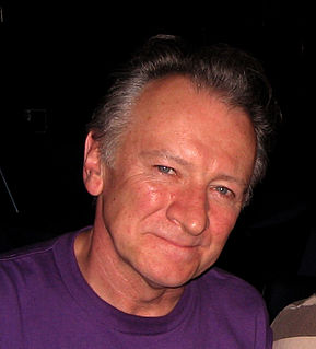 Dónal Lunny Irish musician and record producer