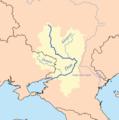 Donrivermap-Volga Don Canal.png