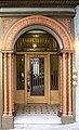 Door2 (14971798094).jpg