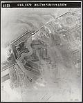 Door Geallieerden gebombeerde dijk bij Fort Rammekens.jpg