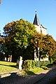 Dorfkirche Welbsleben.JPG