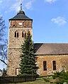 Dorfkirche von Groß Schönebeck (Barnim).JPG