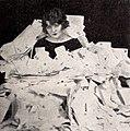 Doris May - Jun 1922 EH.jpg