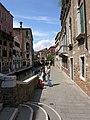 Dorsoduro, 30100 Venezia, Italy - panoramio (174).jpg