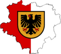 Dortmund stub.png