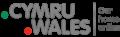 DotCYMRU DotWALES logo.png