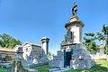 Dougherty Mausoleum, Laurel Hill Cemetery.jpg