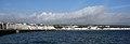 Douglas Seafront (1793098545).jpg