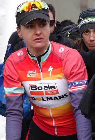 Dour - Le Samyn, 4 mars 2015, arrivée (B41).JPG