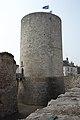Dourdan Château 705.JPG