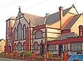 Dovedale Baptist church 2016-6.jpg