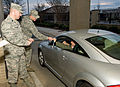 Dover AFB Thanksgiving Day Safety Send Off 141125-F-BO262-001.jpg