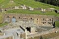 Dover Castle (EH) 20-04-2012 (7216980122).jpg