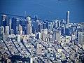 Downtown San Francisco birdseye view - panoramio.jpg