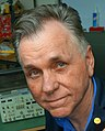 Dr Barry Marshall - Nobel Laureate.jpg