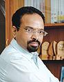 Dr Ravi Paturi.jpg