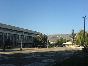 Dragoman-center.JPG