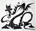 Dragon 1839.JPG