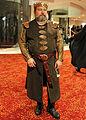 Dragon Con 2014 - King Robert (15635317062).jpg