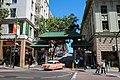 Dragon Gate, San Francisco (9661169341).jpg