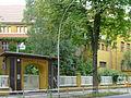 Drakestraße 72-75 (Berlin-Lichterfelde).JPG