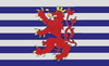 Drapeau Arelerland - Le pays d'Arlon - Belgique.png
