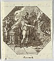 Drawing, Themistocles, 1811 (CH 18122775).jpg