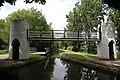 Drayton Bassett, UK - panoramio.jpg