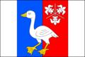 Drazuvky CZ flag.png