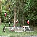 Drelów-gm-grób-żołnierzy-AK-19MVCGRH.jpg