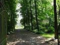Drensteinfurt, Germany - panoramio (22).jpg