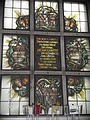 Dresden Kreuzkirche 03.JPG