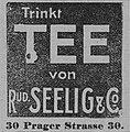 Dresdner Journal 1906 001 Tee.jpg