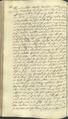 Dressel-Stadtchronik-1816-136.tif
