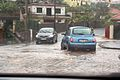 Driving in the rain, Funchal - Nov 2010 - 03.jpg