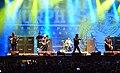 Dropkick Murphys – Reload Festival 2015 02.jpg