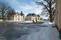 Drottningholm - KMB - 16001000006318.jpg