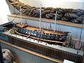Dry dock 1 Toulon img 0458.jpg