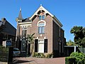 Ds van Dijkweg 35 Doetinchems gemeentemonument.jpg