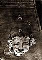 Du Camp - Abu Simbel.jpg