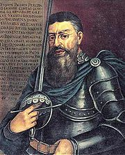 Duarte Pacheco Pereira